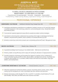 See The Letest Resume Format For Freshers 2015 Resume Format 2017
