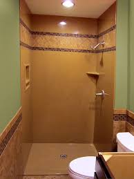 onyx solid surface shower walls amazing 53 best showers galore images on interiors 10