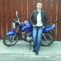 Adam Wenzel - osoba w NK.pl