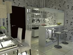 modern bar furniture home. Membuat Bar Di Rumah.1 Modern Furniture Home U