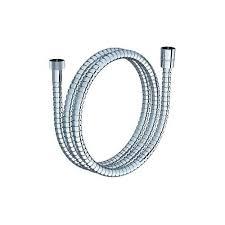 <b>Душевой шланг Ravak</b> X07P006, 911.00, 150 см, из ...
