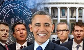 Image result for fbi reform