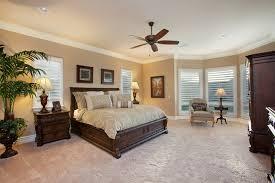 traditional bedroom designs master bedroom. Traditional Master Bedrooms Bedroom Designs D