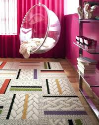 teenage girl chair for bedroom amusing cute chairs bedrooms teen regarding cool room decor desks