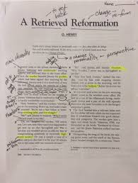 Retrieved Reformation Annotations Day 1 The Learning Cafe
