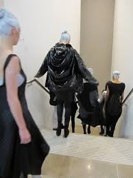 fashion blog essay fashion in motion a photo essay auckland art gallery