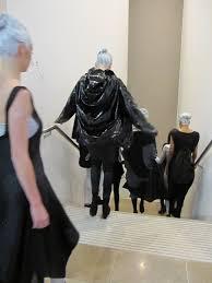fashion blog essay fashion in motion a photo essay auckland art gallery