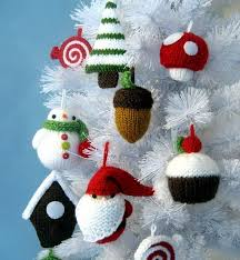 DIY Christmas Star Ornament Craft With Thread  Homemade Christmas Christmas Ornament Craft Ideas