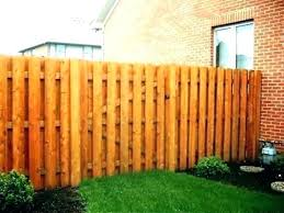 vinyl fence panels lowes. Cedar Fence Pickets Lowes Picket Panels Imperial Semi Privacy Vinyl  With Vinyl Fence Panels Lowes