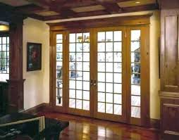 replace sliding glass door with french doors replace sliding glass door with french doors cost replace