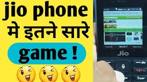 Jio Phone Me Pubg Game Kaise Download ...