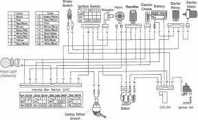 circuitcar wiring diagram page 9 lighting impulse wiring of e ton axl50 and txl50
