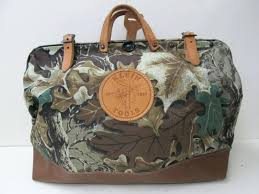 klein leather tool pouch leather klein tool bags tools camouflage canvas leather tool bag klein leather
