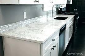 kitchen quartz composite home regarding ideas white main laminate menards countertops