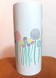 lovely painting ceramic vases enchanting ceramic vases to paint vase painting coffee morning 4 unpainted ceramic lovely painting ceramic vases