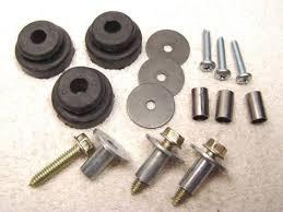 dgat070bdc coleman gas furnace parts hvacpartstore isolator motor kit coleman 2702 4091