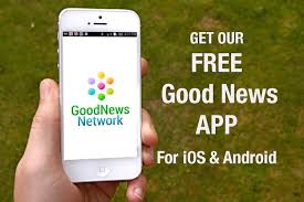 Gift For You Free Good News App For Android And Iphone