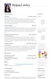 Hsc Online Writing A Business Report Sample Teacher Resume Esl How