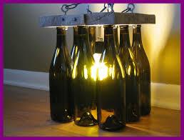 wine bottle light fitting circa lighting chandelier baby chandelier rope chandelier wine glass chandelier frame