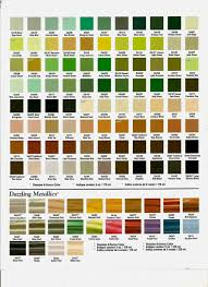 Acrylic Paint Conversion Chart Americana To Delta Ceramcoat 38 Credible Americana Color Chart