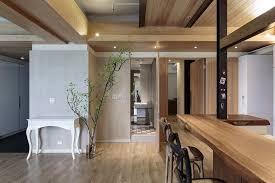 Soffitto In Legno Illuminazione : Solaio in legno idee per la sostituzione delle travi e tavolato