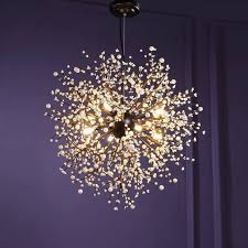 38 beautiful fashionable linear chandelier rustic pendant lighting glass ball light fixtures large size of turquoise crystal fixture jar lights modern