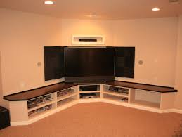 corner tv stand for 60 inch tv