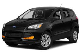 2013 Ford Color Chart 2013 Ford Escape Specs Price Mpg Reviews Cars Com