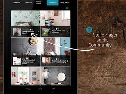 Wohnen Mit Roomidos Wohnideen 25 Apk Download Android