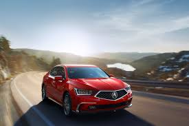 2018 acura owners manual. modren owners and 2018 acura owners manual