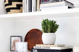 12 Home Design Instagram Accounts We Love - The Everygirl