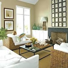 Barn Interior Design Enchanting Pottery Barn Rooms Coastal Living Room On A Budget Sofas Furniture