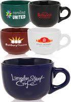 cappuccino mugs wholesale. Perfect Wholesale Wholesale 18 Oz Cappuccino Mugs Soup On