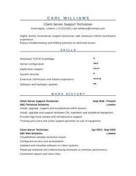 Pastoral Resumes High School Graduate Resume Format Pinterest Sample Resume