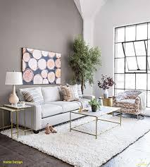 types of living room furniture. Fantastic Types Of Living Room Furniture Or Fresh Contemporary Zen  Design Home Types Of Living Room Furniture