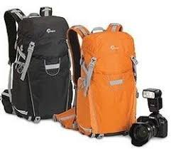 Hot Sale <b>Lowepro Photo Sport 200</b> aw PS200 Shoulder Of SLR ...