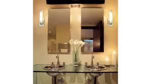 full size of contemporary pendant lights magnificent drum pendant lighting semi flush mount ceiling lights