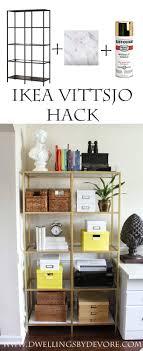 ikea office organization. Ikea Office Organization Ideas Wall Organizers Best 25 Storage On Pinterest E