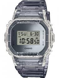 Наручные <b>часы Casio G-Shock DW</b>-<b>5600</b> в Москве и по всей ...