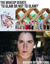 make up your mind make up your mind boudoir photographer mascara makeup