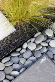 indoor river landscape contemporary with river rock synthetic area rugs6 x 9 area rugs
