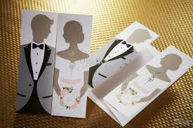 Gorgeous Unusual Wedding Ideas 20 Best Cool Wedding Ideas For You