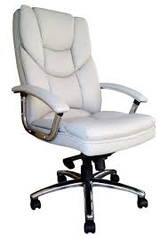 lane executive leather office chair genuine leather office chairs for office chair brands lane best real leather executive office chair