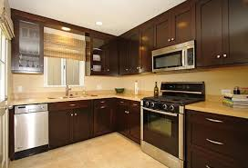 ... Designs Of Kitchen Cabinets 6 Valuable Design Ideas Interesting Kitchen  Cabinets Inspirational Home Interior Designing With ...