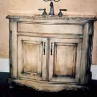 furniture painting techniquesTurn Forgotten Furniture Stunning Focal Points Paint  house preview