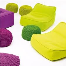 Outdoor Lounge ChairsOutdoor Lounging Furniture