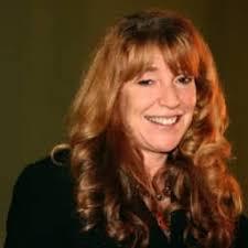 Lesley Watt - Crunchbase Person Profile