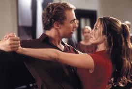 The Wedding Planner Matthew Mcconaughey Jennifer Lopez Gotta