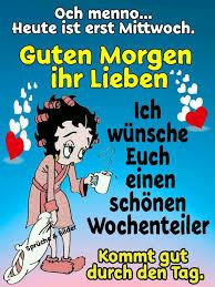 Download 7fb085e04a62187c623519cc50cf33bdjpeg Gästebuch Bilder