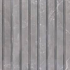 metal panel texture. 1024x1024. Structural Panel Metal Texture